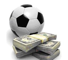 bet9ja fixed matches for today 7 day